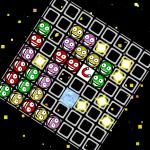 Rotation Station Multiplayer